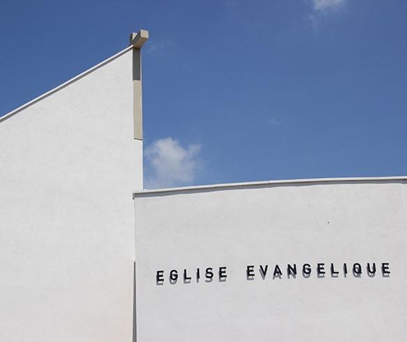 eglise-evangelique-aix-en-provence